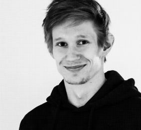 Aleksi Pesonen