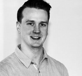 Jesse Parviainen