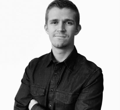 Jesse Kauppi