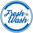 Fresh Wash