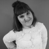 Anna Lokki