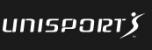 Unisports